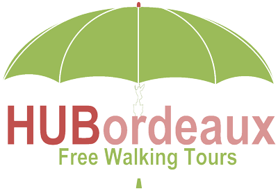 Free Walking Tours in Bordeaux