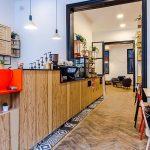 Anti Cafe