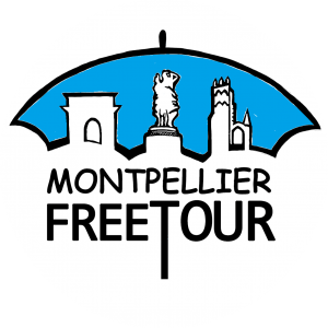 free tour Montpellier